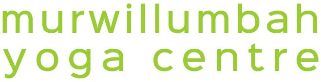 Murwillumbah Yoga Centre